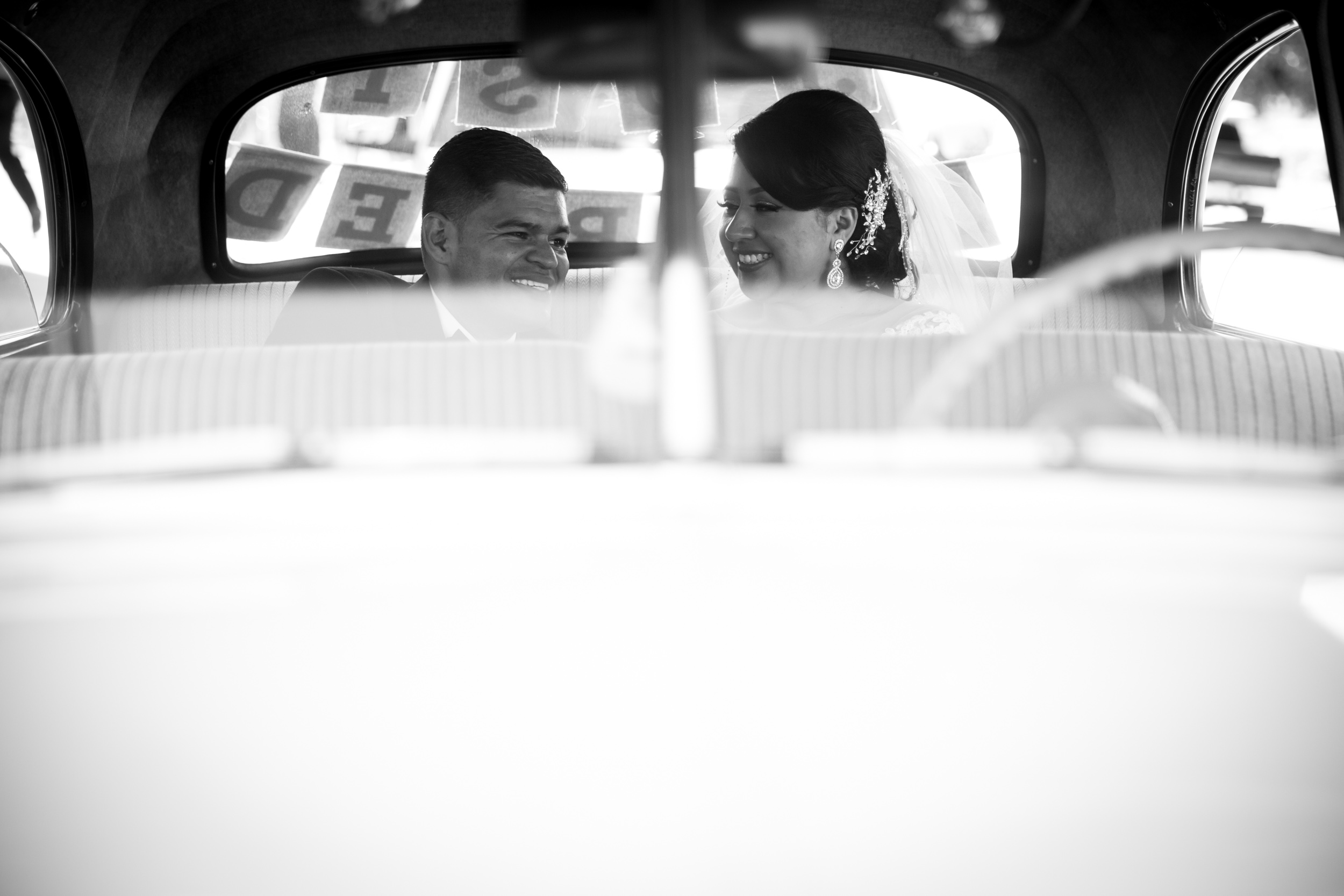 Our Wedding-382