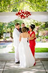 Our Wedding-203.JPG