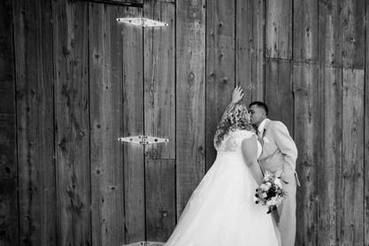 Our Wedding-376.JPG