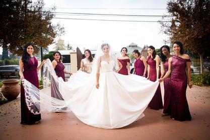 Our Wedding-177.jpg