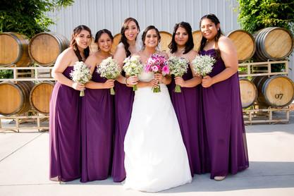 Our Wedding-345.JPG