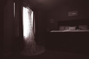 Our Wedding-102.jpg