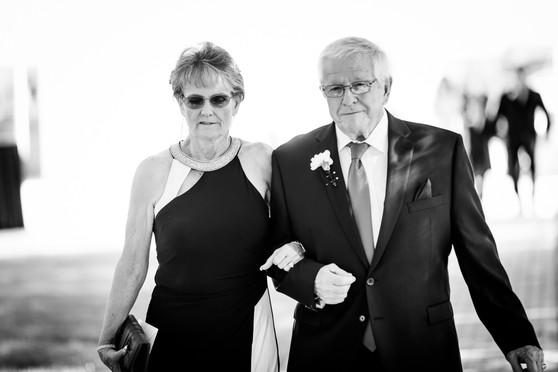 Our Wedding-170.JPG