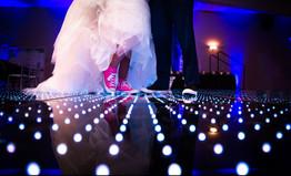 Our Wedding Day-365.JPG