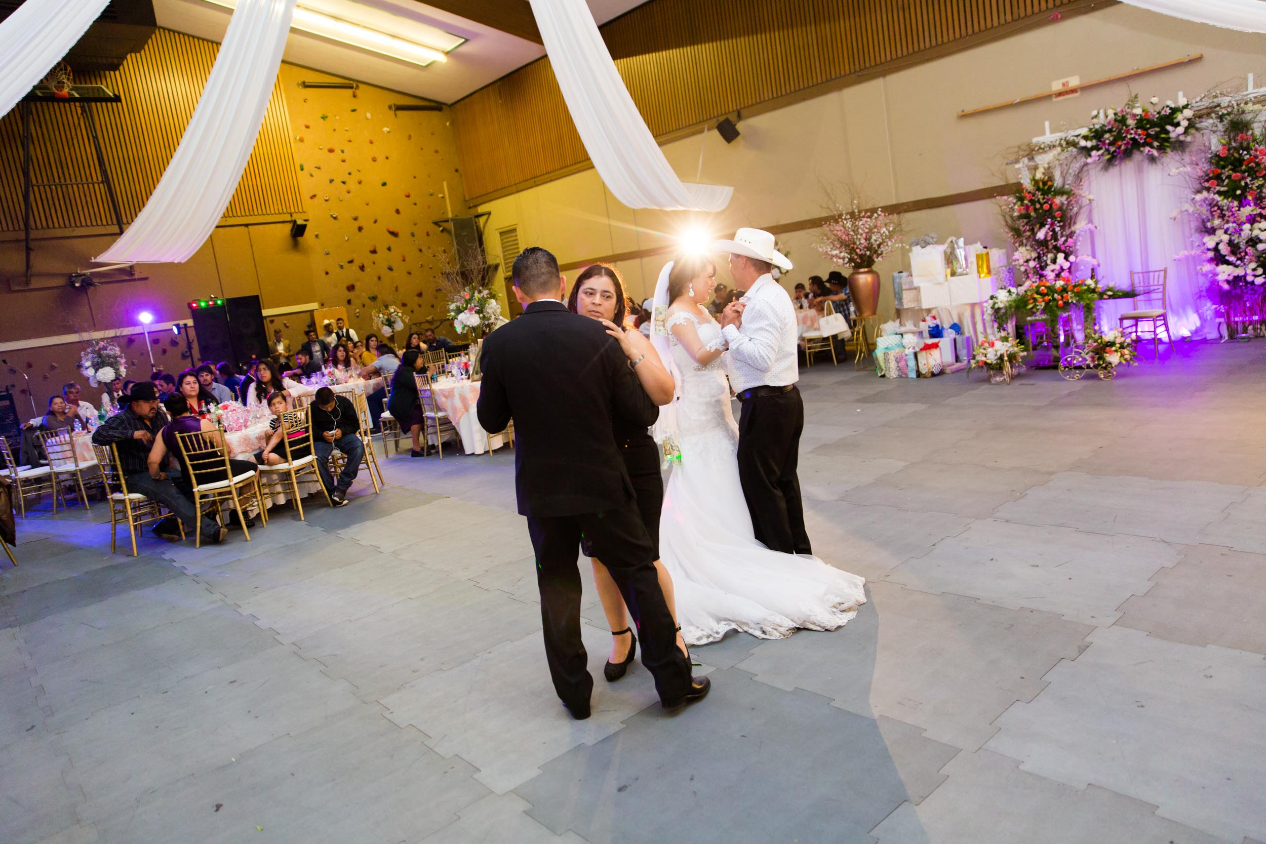 Our Wedding-498
