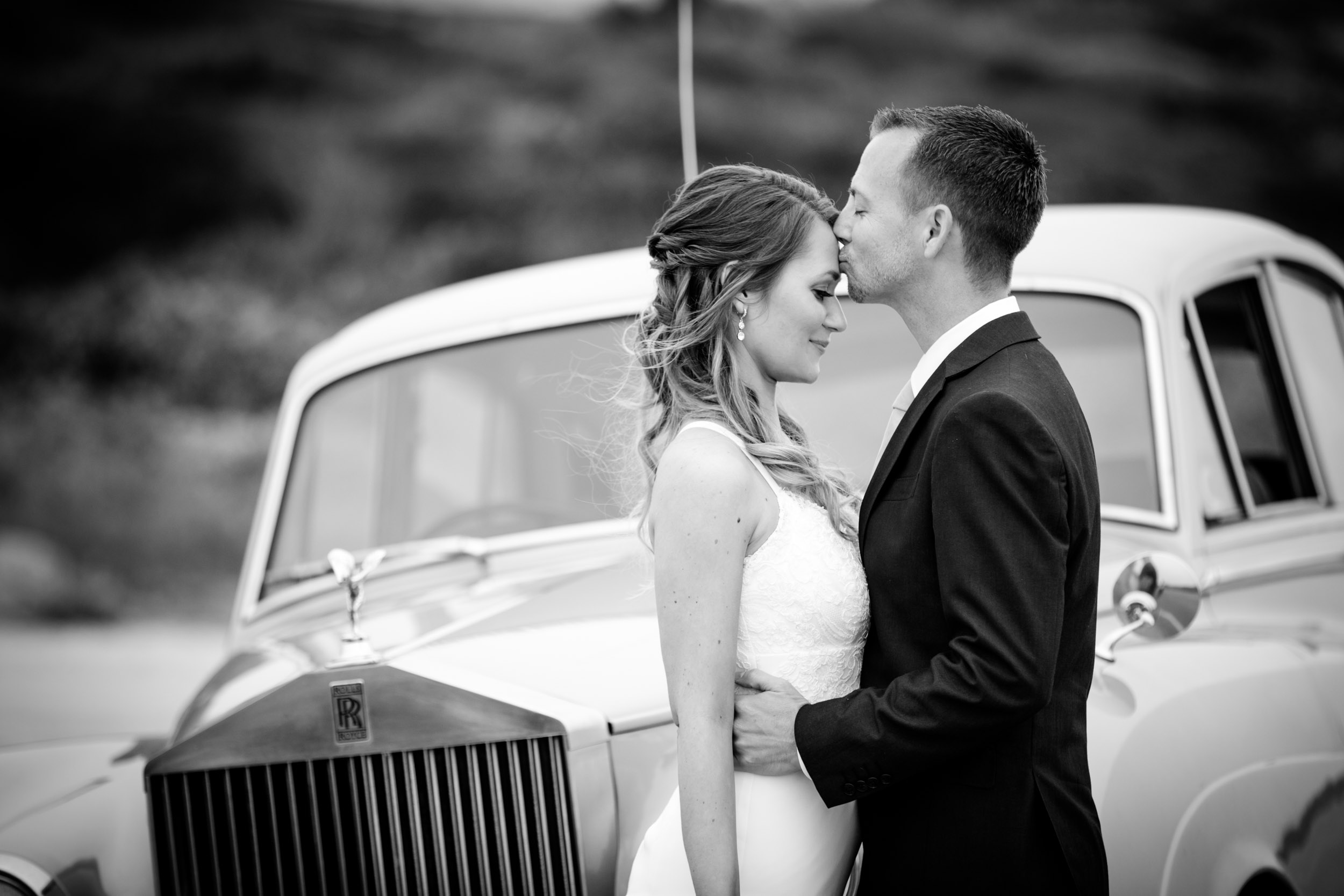 Our Wedding-384