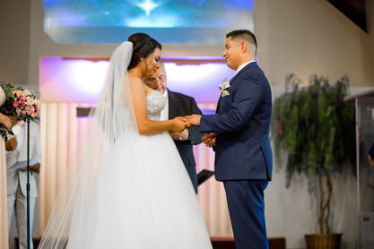Our Wedding Day-206.JPG