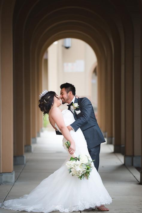 Our Wedding-307.JPG