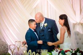 Our Wedding-438.jpg