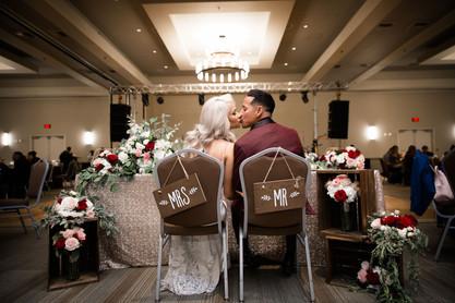Our Wedding-403.JPG