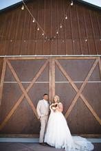 Our Wedding-367.JPG