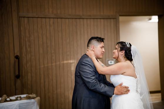 Our Wedding-466.JPG