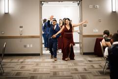 Our Wedding-379.JPG
