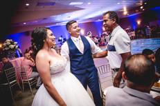 Our Wedding Day-368.JPG