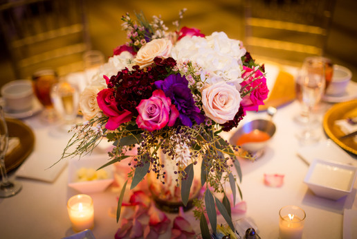 Our Wedding-408.jpg