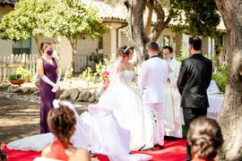 Our Wedding-251.JPG