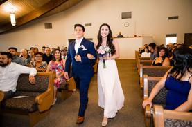 Our Wedding Day-176.JPG