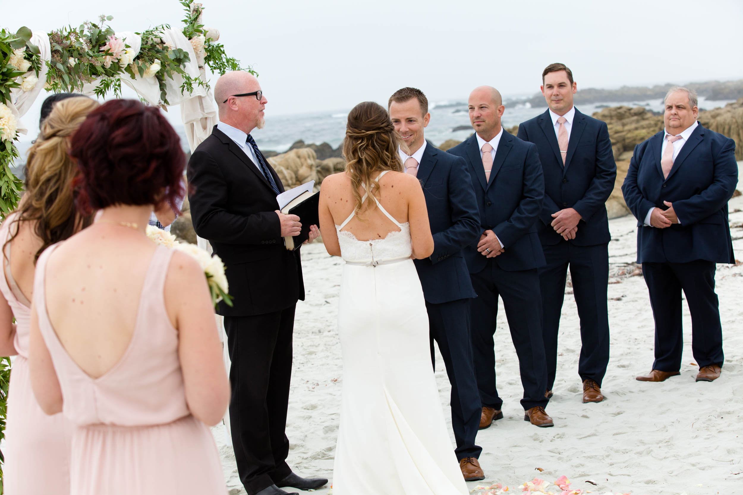 Our Wedding-307