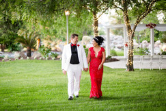 Our Wedding-414.JPG
