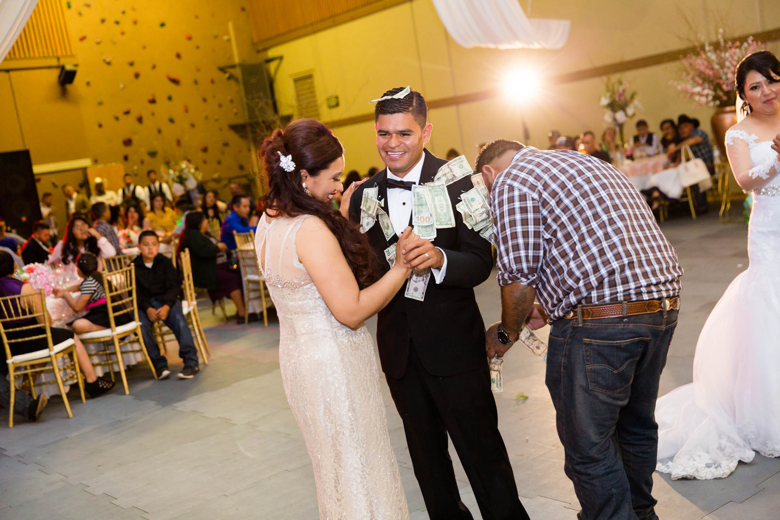 Our Wedding-512