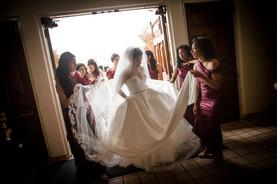 Our Wedding-181.jpg