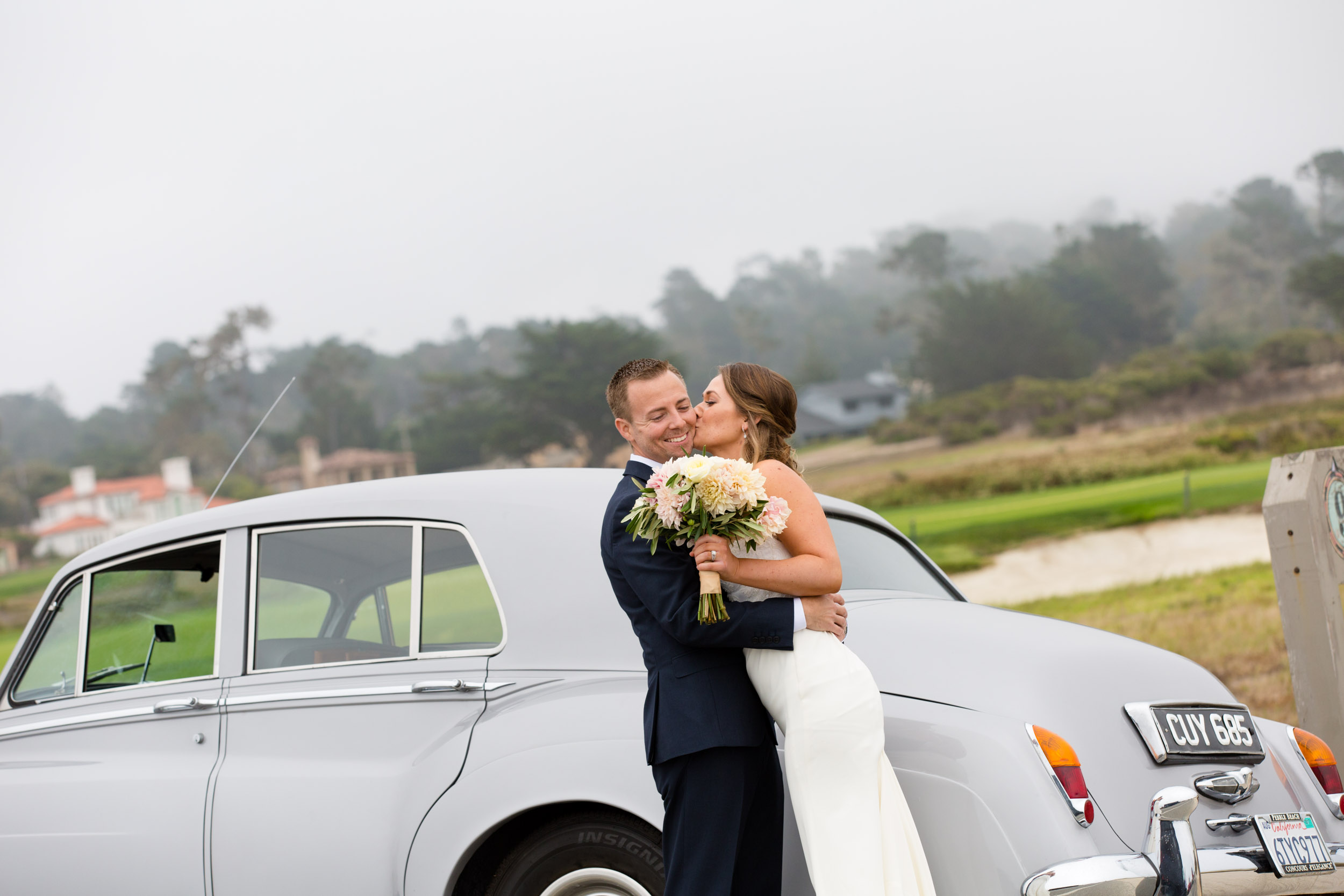 Our Wedding-358