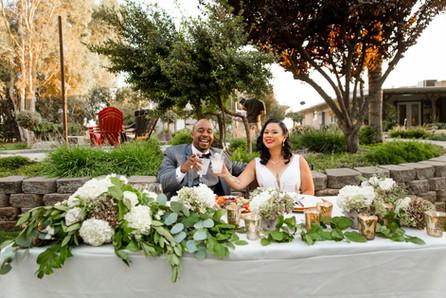 Our Wedding-349.JPG
