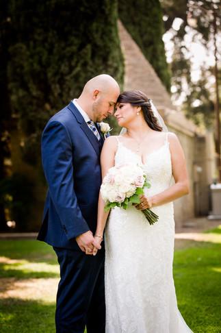 Our Wedding-336.jpg