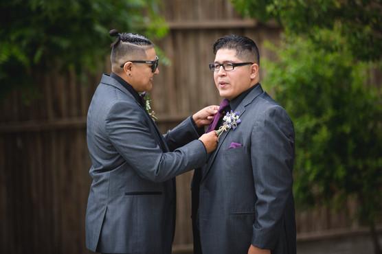 Our Wedding-113.JPG