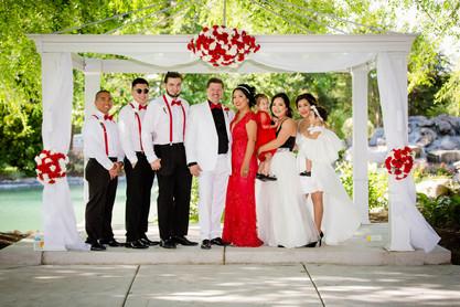 Our Wedding-276.JPG