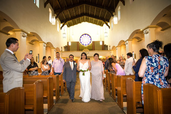 Our Wedding-191.jpg