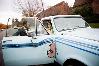 Our Wedding-265.JPG