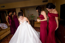 Our Wedding-139.jpg