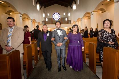 Our Wedding-171.JPG