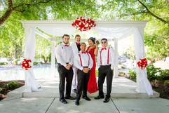Our Wedding-281.JPG