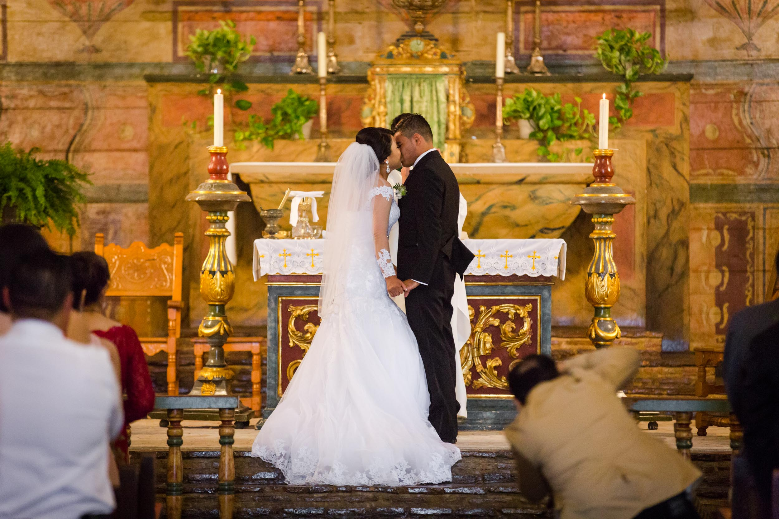 Our Wedding-288