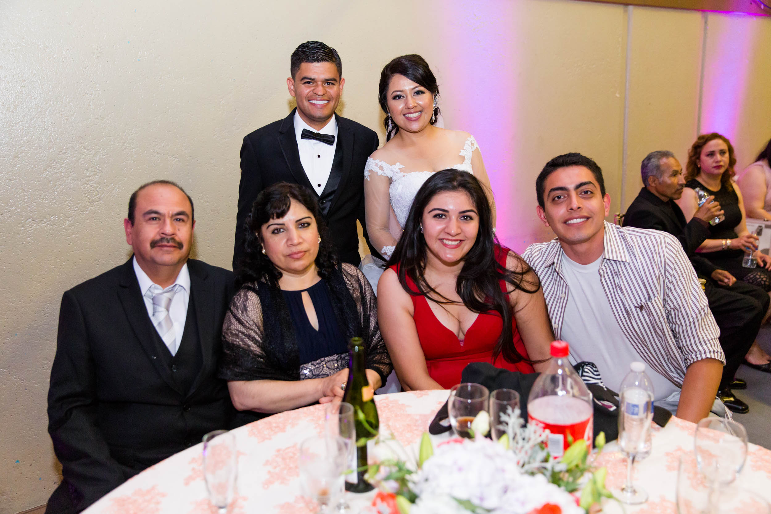 Our Wedding-580