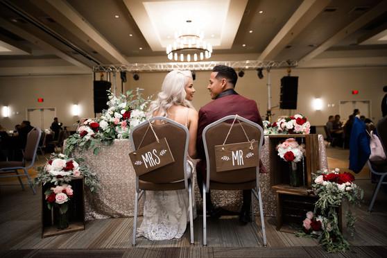 Our Wedding-402.JPG