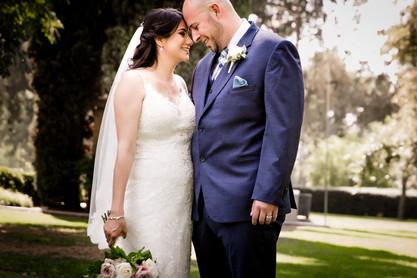 Our Wedding-304.jpg