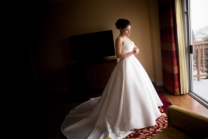 Our Wedding-149.jpg