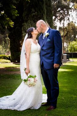 Our Wedding-298.jpg
