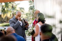Our Wedding-258.JPG