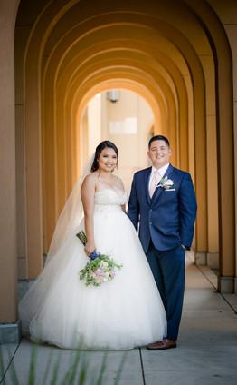 Our Wedding Day-303.JPG
