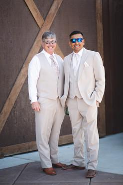 Our Wedding-104.JPG