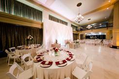 Our Wedding-399.jpg