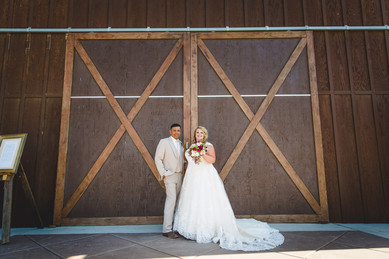 Our Wedding-369.JPG