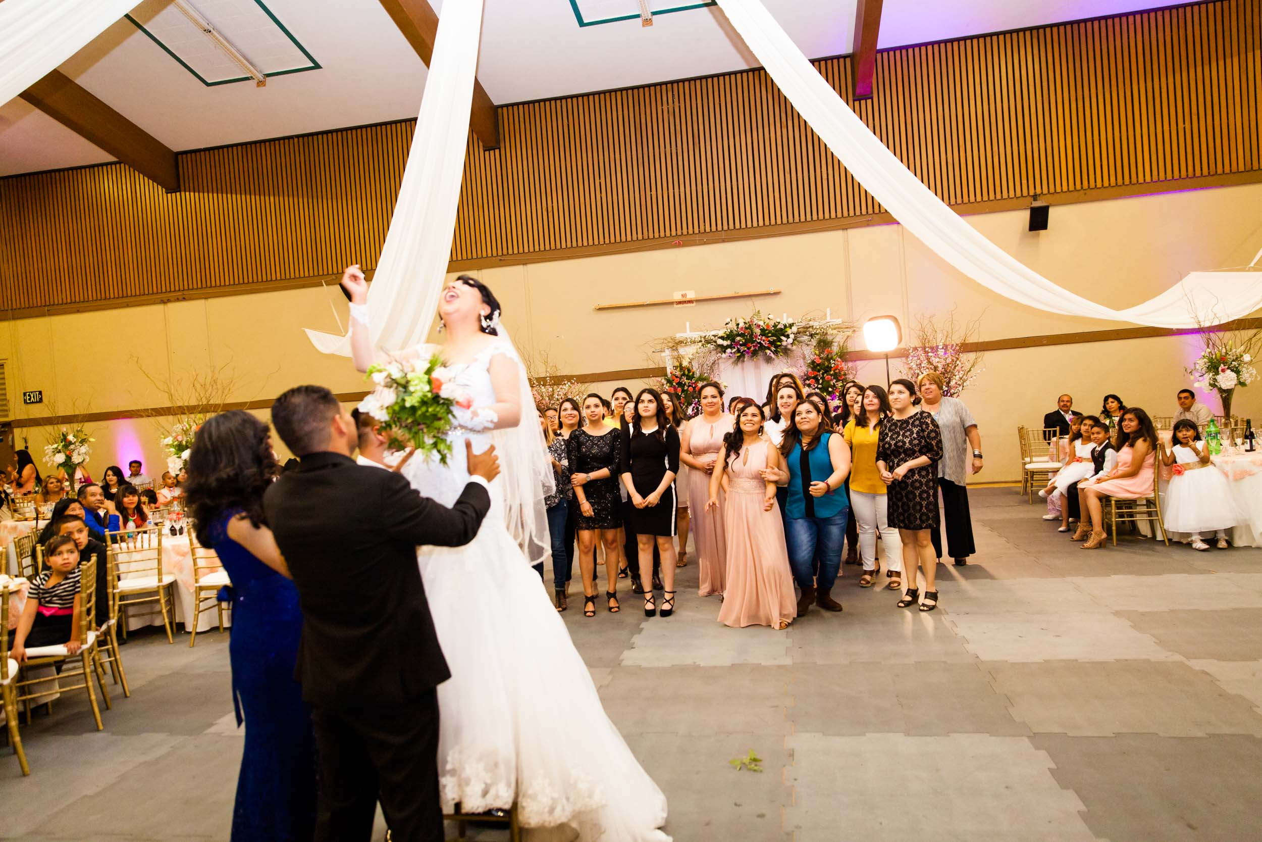 Our Wedding-459
