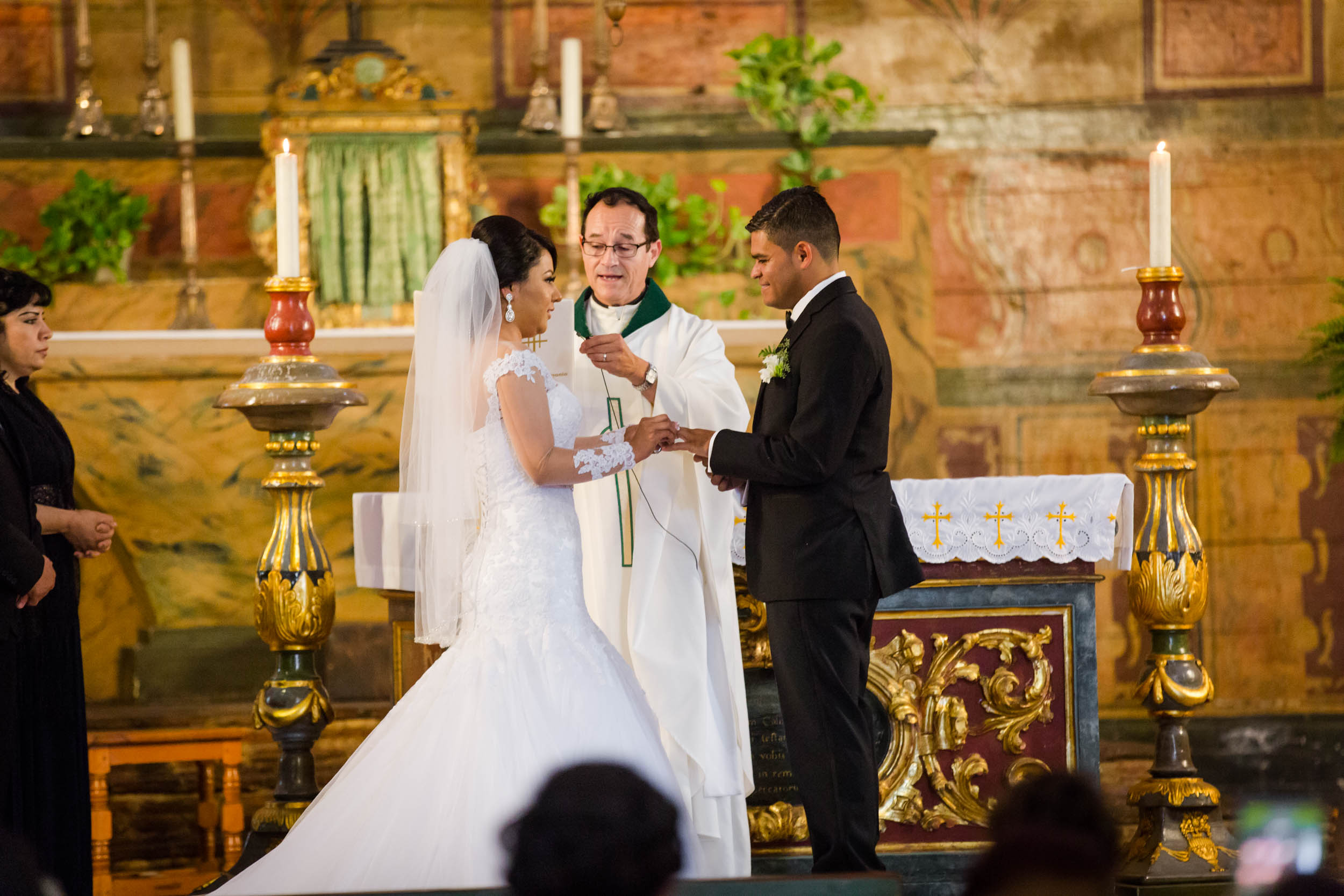 Our Wedding-264