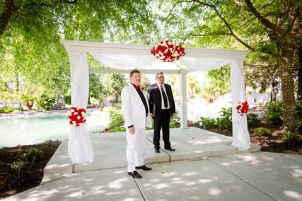 Our Wedding-167.JPG