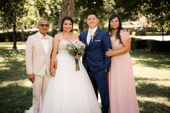 Our Wedding Day-281.JPG